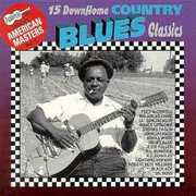 Down Home Country Blues Classics / Various (CD) at Kmart.com