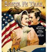 Santa Fe Trail (Blu-Ray) at Kmart.com