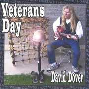 Veterans Day (CD) at Sears.com