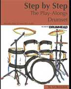 Step By Step the Play Alongs Drumset (DVD) at Kmart.com