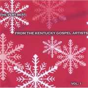 Golden Tone Rev. Price King (CD) at Kmart.com