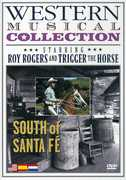 South of Santa Fe (DVD) at Kmart.com