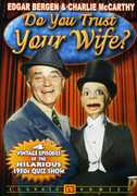 Do You Trust Your Wife, Vol. 1 (DVD) at Kmart.com