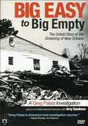 Big Easy to Big Empty: The Untold Story of the Drowning of New Orleans (DVD) at Kmart.com