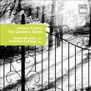 Garden's Gates (CD) at Sears.com