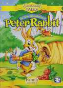 Enchanted Tales: The New Adventures of Peter Rabbit (DVD) at Sears.com