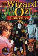 Wizard of Oz Collection (DVD) at Kmart.com