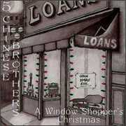 Window Shopper's Christmas (CD) at Kmart.com