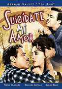 Suicidate Mi Amor (DVD) at Sears.com