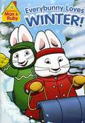 Max & Ruby: Everybunny Loves Winter (DVD) at Sears.com