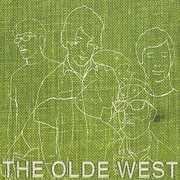 The Olde West (CD) at Kmart.com
