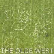 Olde West (CD) at Kmart.com