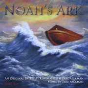 Noah's Ark (CD) at Kmart.com