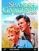 Spanish Gardener (DVD) at Kmart.com