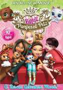 Bratz: Pampered Petz (DVD) at Kmart.com