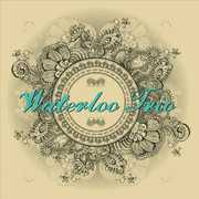 Waterloo Trio (CD) at Sears.com