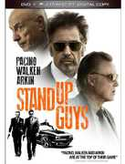 Stand Up Guys (DVD + Digital Copy) at Sears.com
