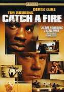 Catch a Fire (DVD) at Kmart.com