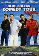 Blue Collar Comedy Tour: The Movie (DVD) at Kmart.com