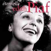 Eternelle: Best of Edith Piaf , Edith Piaf