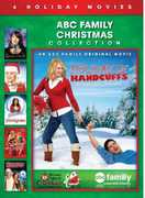 ABC FAMILY CHRISTMAS COLLECTION SLIM TIN (DVD) at Kmart.com