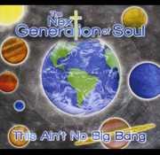 This Ain't No Big Bang (CD) at Kmart.com