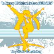 In Memory of Michael Jackson: 1958-2009 (CD) at Kmart.com