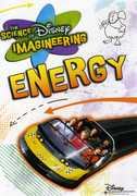 Science of Disney Imagineering: Energy (DVD) at Kmart.com