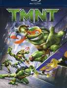TMNT (Blu-Ray) at Kmart.com