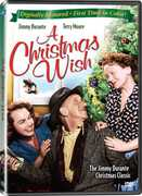 Christmas Wish (DVD) at Kmart.com