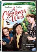 Christmas Wish (1950) (DVD) at Kmart.com
