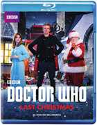 Doctor Who: Last Christmas (5PC) , Peter Capaldi