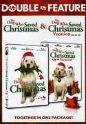 Dog Who Saved Christmas (DVD) at Kmart.com