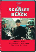 Scarlet & the Black , Gregory Peck