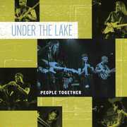 People Together (CD) at Sears.com