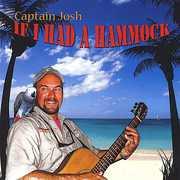 If I Had a Hammock (CD) at Sears.com