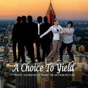 Choice to Yield / O.S.T. (CD) at Sears.com