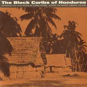 Black Caribs of Honduras / Var (CD) at Sears.com