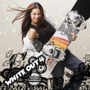 WHITE OUT-REAL SNOWBOARDER'S COMPILATION 4 / VARIO (CD) at Kmart.com