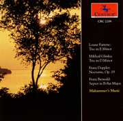 Midsummer's Music (CD) at Kmart.com