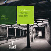 Jazz in Paris: Bohemia After Dark (CD) at Sears.com