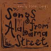 Songs from Alabama Street (CD) at Kmart.com