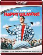 Happy Gilmore , Frances Bay