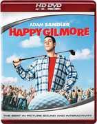 Happy Gilmore , Frances Bay