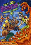 What's New Scooby-Doo: Complete Third Season (DVD) at Kmart.com