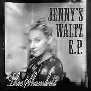 Jenny's Waltz (CD) at Kmart.com