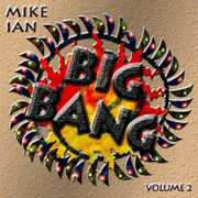 Big Bang Volume Two (CD) at Kmart.com