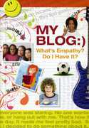 My Blog: What's Empathy? Do I Have It? (DVD) at Kmart.com