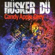 Candy Apple Grey (LP / Vinyl) at Kmart.com