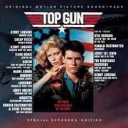 Top Gun /  O.S.T.